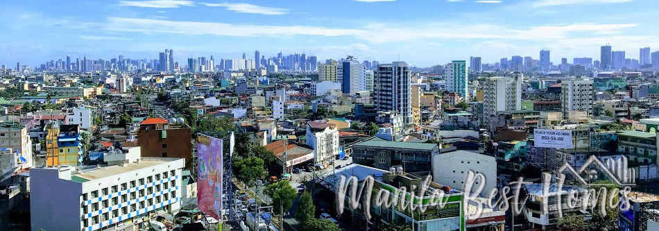 Properties for sale in the philippines