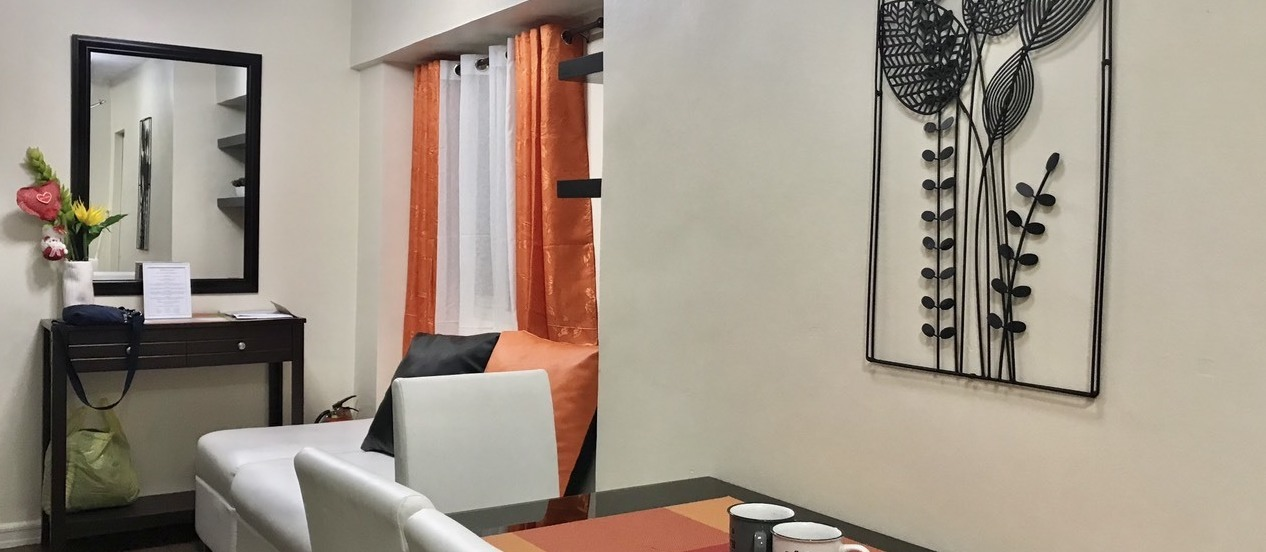 3 bedroom condo for sale in malate manila